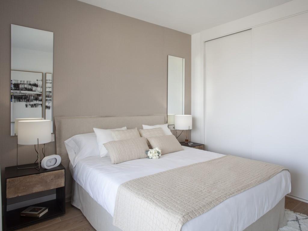 DPN2739_1_15_bedroom1