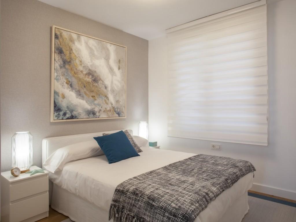 DPN2739_1_17_bedroom2