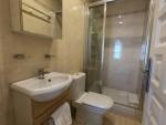 Showerroom2