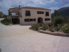 537643 - Villa for sale in Fuente Camacho, Loja, Granada, Spain
