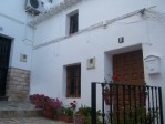 576257507 - Village/town house for sale in Villanueva del Trabuco, Málaga, Spain