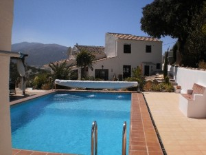 633120566 - Villa for sale in Villanueva del Trabuco, Málaga, Spain