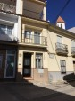 749061735 - Village/town house for sale in Villanueva del Trabuco, Málaga, Spain
