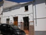 Lovely Village House