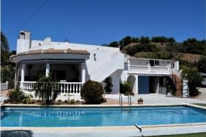 759409684 - Country Home for sale in Benamargosa, Málaga, Spain