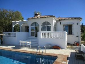 760926749 - Country Home for sale in Almogía, Málaga, Spain