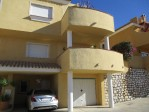 762043750 - Village/town house for sale in Mijas, Málaga, Spain