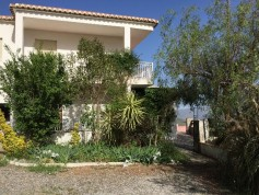 770658 - Country Home for sale in Órgiva, Granada, Spain