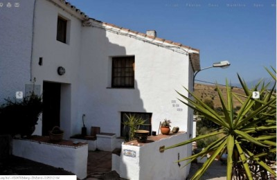 779679 - Country Home For sale in Alcaucín, Málaga, Spain