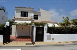 79754771 - Villa for sale in Viñuela, Málaga, Spain