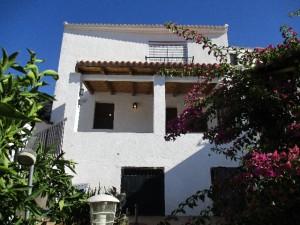 598227538 - Village/town house for sale in Colmenar, Málaga, Spain