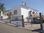605122545 - Country Home for sale in Mondrón, Periana, Málaga, Spain