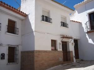 633665572 - Village/town house for sale in Colmenar, Málaga, Spain