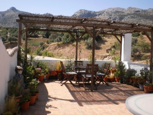 694695620 - Village/town house for sale in Villanueva del Rosario, Málaga, Spain