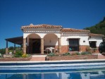 702237632 - Country Home for sale in Almogia, Málaga, Spain