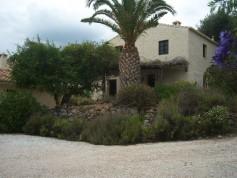 705994 - Country Home for sale in Riogordo, Málaga, Spain