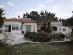 706658640 - Country Home for sale in Fuente Amarga, Almogia, Málaga, Spain