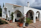 720085660 - Villa for sale in Puente Don Manuel, Viñuela, Málaga, Spain