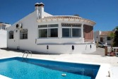 720088662 - Villa for sale in Viñuela, Málaga, Spain