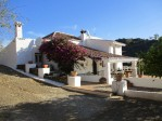 739169721 - Country Home for sale in Colmenar, Málaga, Spain