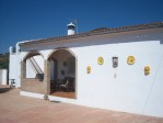 741386723 - Country Home for sale in Villanueva de la Concepción, Antequera, Málaga, Spain