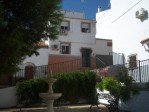 741589725 - Village/town house for sale in Casabermeja, Málaga, Spain