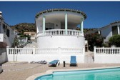 719848653 - Villa for sale in Puente Don Manuel, Viñuela, Málaga, Spain