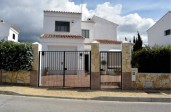 719930656 - Villa for sale in Viñuela, Málaga, Spain
