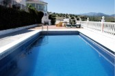 719935657 - Villa for sale in Los Romanes, Viñuela, Málaga, Spain
