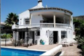 720223665 - Villa for sale in Puente Don Manuel, Viñuela, Málaga, Spain