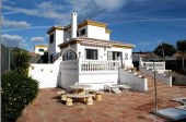 720231667 - Villa for sale in Puente Don Manuel, Viñuela, Málaga, Spain