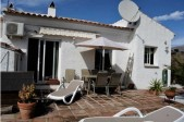 724319674 - Villa for sale in Puente Don Manuel, Viñuela, Málaga, Spain