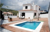 729074675 - Villa for sale in Puente Don Manuel, Viñuela, Málaga, Spain