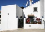 733818718 - Country Home for sale in Villanueva del Trabuco, Málaga, Spain