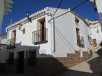 739375722 - Village/town house for sale in Villanueva del Trabuco, Málaga, Spain