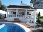 743299726 - Villa for sale in Mondrón, Periana, Málaga, Spain