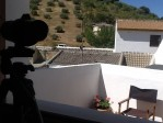 743523727 - Village/town house for sale in Villanueva del Rosario, Málaga, Spain
