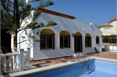 758318677 - Villa for sale in Puente Don Manuel, Viñuela, Málaga, Spain