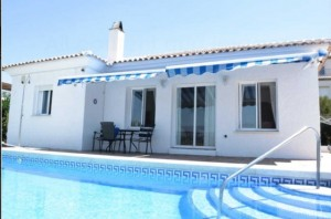 758390679 - Villa for sale in Viñuela, Málaga, Spain