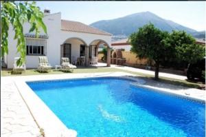 758401680 - Villa for sale in Puente Don Manuel, Viñuela, Málaga, Spain