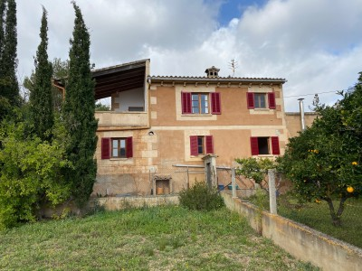 735966 - Country Home For sale in Son Servera, Mallorca, Baleares, Spain