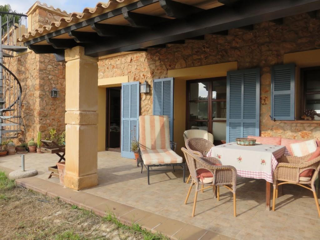 744074 casa de campo en venta en art mallorca - Casa de campo mallorca ...