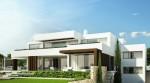 461617 - Villa for sale in Sotogrande Alto, San Roque, Cádiz, Spain