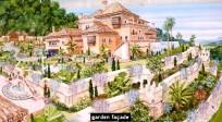 470089 - Villa for sale in La Zagaleta, Benahavís, Málaga, Spain