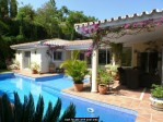 502032 - Villa for sale in Elviria, Marbella, Málaga, Spain