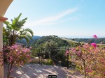 RTR-V70520 - Villa for sale in Benahavís, Málaga, Spain