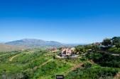 684218 - Villa for sale in Elviria, Marbella, Málaga, Spain