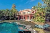 698658 - Villa for sale in Hacienda las Chapas, Marbella, Málaga, Spain