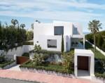 RTR-V70771 - Villa for sale in Marbella East, Marbella, Málaga, Spain