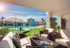 775969 - Apartment Duplex for sale in East Estepona, Estepona, Málaga, Spain